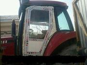 Замена петель в металлопластиковых дверях Киев,  ремонт дверей