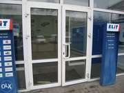 Ремонт ролет,  окон,  дверей Киев,  фурнитура к ролетам,  окнам ,  дверям