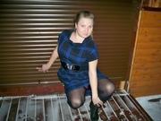 Антикризисный ремонт ролет Киев, цены приятно удивлят,  ремонт дверей