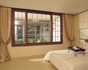 Окна двери,  жалюзи,  роллеты,  балконы