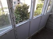 Металлопластиковые / пластиковые окна. Акция.